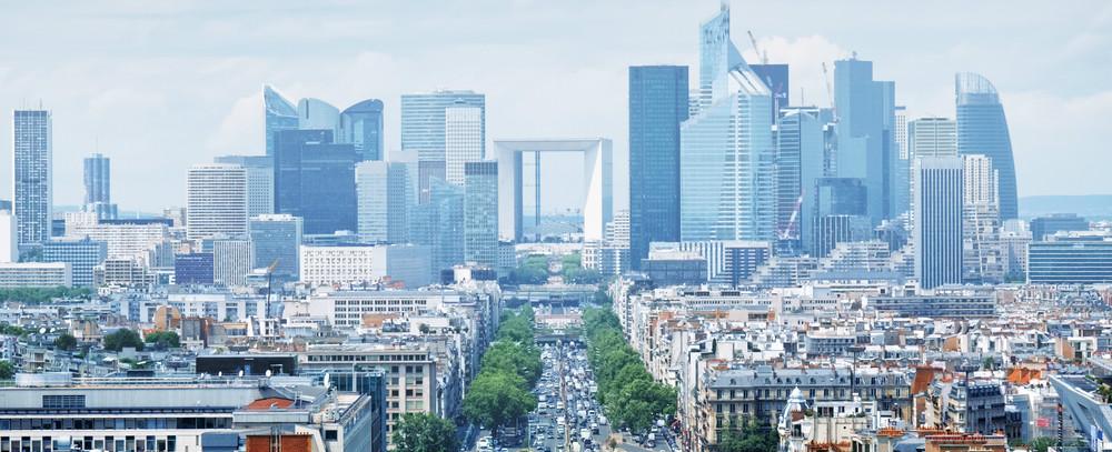 Analyse et conseil urbanistique